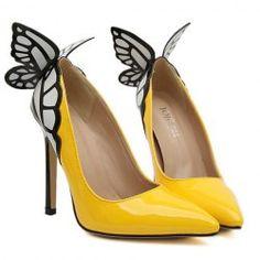 Wholesale Pumps Shoes, Buy Cheap Womens High Heel Pumps Online