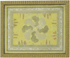 Flix Marcilhac Collection Prive - View AUCTION DETAILS, bid, buy and collect the various artworks at Sothebys Art Auction House. Art Deco Rugs, Art Auction, Gouache, Oeuvre D'art, Impressionist, Les Oeuvres, Art Nouveau, Modern Art, Vintage World Maps