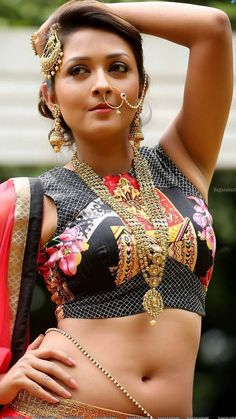 Indian item girls hot images and bikini images and sexy pictures and milky boobs pictures Indian Actress Hot Pics, Indian Bollywood Actress, Beautiful Bollywood Actress, Most Beautiful Indian Actress, Beautiful Actresses, Indian Actresses, Beautiful Girl Photo, Beautiful Asian Girls, Gorgeous Women