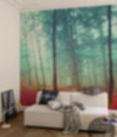 Wall Mural Autumn   • Inspirations • PIXERSIZE.com
