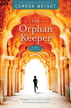 The Orphan Keeper by Camron Wright https://www.amazon.com/dp/1629722243/ref=cm_sw_r_pi_dp_x_hSqFybWPHEBWN