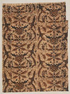 10 Best Indonesian Batik images  e678456a89
