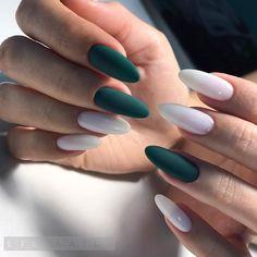 22 Trendy Nails French Tip Ongles Classy Nails, Simple Nails, Cute Nails, Pretty Nails, Rose Gold Nails, Glitter Nails, Glitter Acrylics, Pink Nail, Solid Color Nails