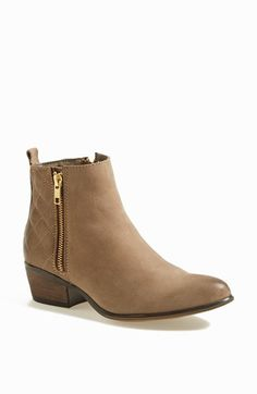 Steve Madden 'Nyrvana' Boot (Women) available at #Nordstrom