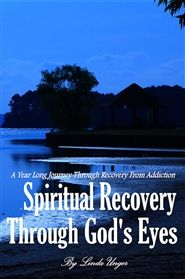 Just got my book in paperback. 366 photos, 366 meditations for people and families in recovery from addiction.
