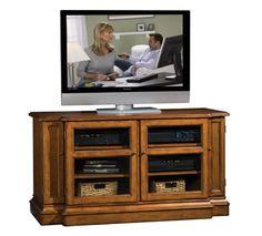 SL-601SB-660 Sligh-Loft 102 Saybrook 52-inch TV Console $995.25
