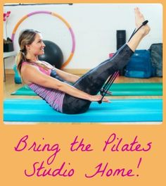 pilates-workout-at-home