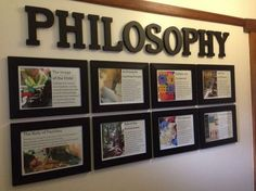 Making Our Philosophy of Learning Visible - Kinderbetreuung Reggio Inspired Classrooms, Reggio Classroom, Classroom Design, Classroom Displays, Preschool Classroom, In Kindergarten, Classroom Decor, Preschool Displays, Hallway Displays