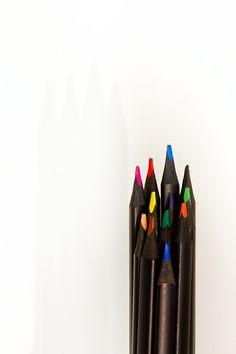 Colors colors colors