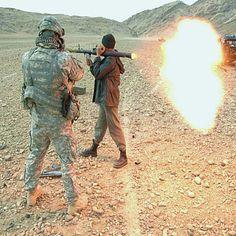 "#US ""War under the Table"" in #Syria: Former Blackwater Mercenaries Training FSA Terrorists"