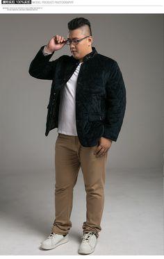 Plus size Asian fashion and cute casual fashion                                                                                                                                                                                 More