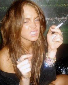 Heroin Chic, Teenage Dirtbag, Lindsay Lohan, Teenage Dream, 2000s Fashion, My Vibe, Glamour, Photo Dump, Celebs