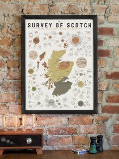 Pop Chart Lab --> Design + Data = Delight --> The Survey of Scotch