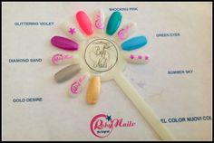 Betty Nails: Evento Roby Nails - Lisbon