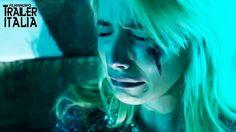 """Il trailer ufficiale del nuovo thriller """"Nerve"""" con Emma Roberts e Dave Franco Vee Delmonico (Emma Roberts) è una studentessa modello dell'ultimo anno delle superiori, che è stanca di rimanere sempre in disparte. Quando i suoi amici la incoraggiano a partecipare a un popolare social game online chiamato Nerve, Vee decide di iscriversi, anche solo …"""
