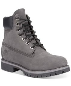8c9fc0caaaa1 http   www.fashiontrendwebsites.com category timberland  Timberland Icon