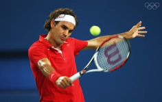 tennis pics | ... Spelen Londen 2012 Programma / Resultaten: Tennis Enkelspel mannen
