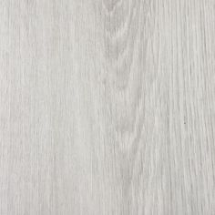 Aqua Plank White Oak Click Vinyl Flooring