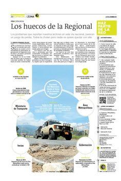Publicado el domingo 19 de febrero de 2012
