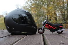 Calu Art: Ducati Monster.. Ducati Monster, Baby Strollers, Toys, Car, Baby Prams, Activity Toys, Automobile, Clearance Toys, Prams