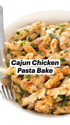 Cube Steak Recipes, Aldi Recipes, Cajun Recipes, Chicken Recipes, Recipies, Cooking Recipes, Quick Healthy Meals, Healthy Protein, Healthy Recipes