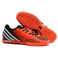 5118263b303 ... ireland adidas predator lz trx 2012 ic intérieur de couleur orange  44d1e 45a61