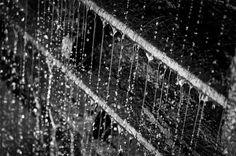 Water wheel by Lady70s.deviantart.com on @deviantART