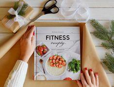 Fitness, Tableware, Dinnerware, Tablewares, Dishes, Place Settings