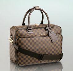 Louis vuitton handbags outlet just need $62.69 #Louis #Vuitton #Handbags LV bags !!