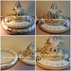 sünnet kına gecesi Snow Globes, Bb, Home Decor, Style, Boxes, Circumcision, Bricolage, Kids, Swag