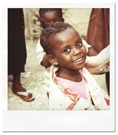 We commit to sponsoring a child in Haiti and supporting missions to Haiti through our church. The sacrifice we are making is to stop our cable TV.