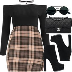 For Women club outfits – Wardrobe Land Boujee Outfits, Clubbing Outfits, Kpop Fashion Outfits, Cute Casual Outfits, Girly Outfits, Polyvore Outfits, Pretty Outfits, Stylish Outfits, Fall Outfits