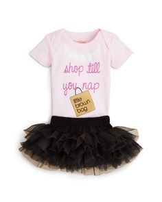 198 Best Baby Yamila images  760f07f725f8