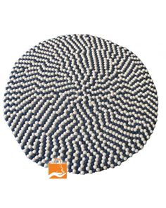 felt ball rugs carpet felt ball rug suppliers felt ball rug manufacturers felt mat laser cut felt rug felt floor felt decoration global rug company