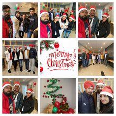 #Diginimbus #Christmas #Celebrations #secretsanta #surprise #gifts #enjoy #Moments Pinterest Blog, Surprise Gifts, Secret Santa, Celebrations, Merry Christmas, Merry Little Christmas, Secret Pal, Wish You Merry Christmas