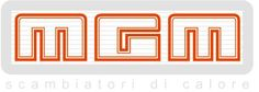 MGM Heat Exchangers Company in Meduno, Italy  http://www.mgm-srl.it/