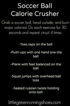 Soccer shooting drills for soccer training soccer drills football conditioning drills for kids,kids soccer practice games college football training program. Basketball Tricks, Soccer Tips, Soccer Games, Play Soccer, Soccer Ball, Soccer Stuff, Soccer Cleats, Soccer Party, Soccer Practice Drills