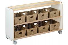 gardomo sichtschutz aus trespa platten in wei trespa. Black Bedroom Furniture Sets. Home Design Ideas