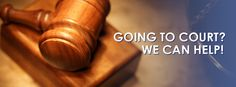 Are you convicted of a crime in Sydney? At CRIMLAW Criminal Defence Lawyers, we can provide the best possible defence for your unique situation. Some of the offences in which we can defend are homicide, sexual assault, drug matters and alike.
