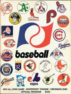 1970 All-Star Game
