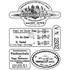 vintage-vanity-1-960933-prima-mini-clear-stamps-21503-p.jpg (1000×1000)