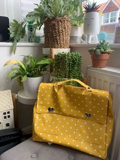 What an amazing #cwhazelnutbackpack made by one of our clients using our pattern #cocowawapatterns #sewing Diaper Bag, Gym Bag, Sewing, Patterns, Amazing, Block Prints, Dressmaking, Couture, Diaper Bags