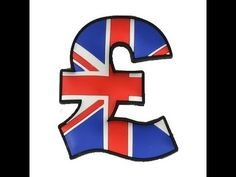 Currency Exchange Converter Pound Sterling Rate European Vacation Union