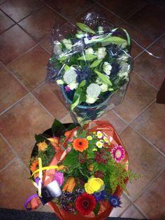 Dank voor warme woorden en bezoek op afscheidsreceptie bij @Sfeervoldiner te #Babberich. #Braamhuis #Zevenaar. Dinsdag 10 juni 2014. Via twitter @GerardNijland