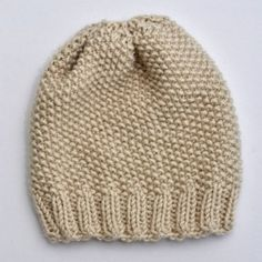 handmade accessories and pretty things Handmade Accessories, Knitted Hats, Knitting, Pretty, Dresses, Fashion, Accessories, Hoods, Handmade