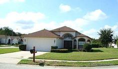 Preserve At Fairway Oaks-Hudson, FL 34669. Toni Weidman, Florida Luxury.