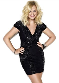 Amy Poehler photographed by Brigitte Lacombe Amy Poehler, Brigitte Lacombe, Leslie Knope, Tina Fey, Famous Women, Pretty Woman, Beautiful People, Beautiful Ladies, Celebrity Style