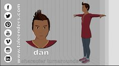 Sneak peek at the tale enders early character turn. Character Turnaround, Family Guy, Animation, Guys, Movie Posters, Fictional Characters, Film Poster, Animation Movies, Fantasy Characters