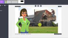 Explaindio Video Creator 2 0 Review   Special Bonus & Discount
