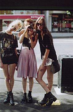 grunge <3.<3